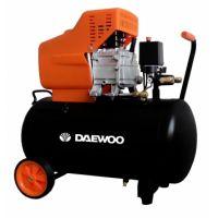 Компрессор с прямым приводом Daewoo DAC 50 D